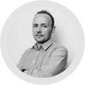 Roman Golicki - Application Department Manager - FlexLink Systems Polska